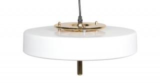 Lise Ceiling Lamp