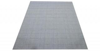 Evora 170x240 Wool Rug