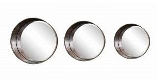 Avante Mirrors Set of 3