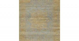 Eden Wool Rug, 170x240cm