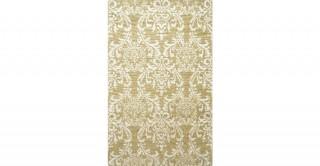 Amoghli Wool Rug, 170x240cm