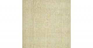 Basjir Wool Rug, 170x240cm