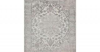 Anatolian Wool Rug, 170x240cm