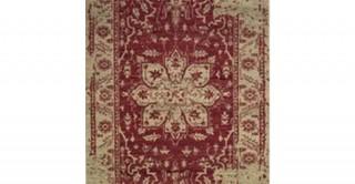 Gamo Wool Rug, 170x240cm