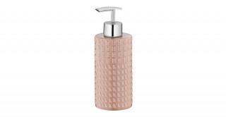 Lenora Soap Dispenser