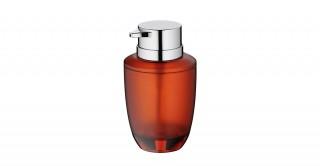 Samira Soap Dispenser
