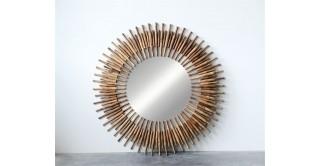 Cayla Mirror