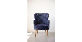 Creative Co-Op Arm Chair