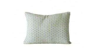 Adrika Cushions