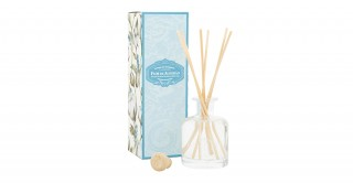 Castelbel Cotton Flower Diffuser