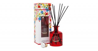 Portus Cale Blooming Garden Diffuser