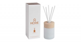 Kitchen Diffuser Gift Box