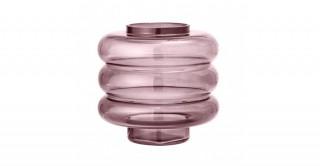 Rose 17Cm  Vase