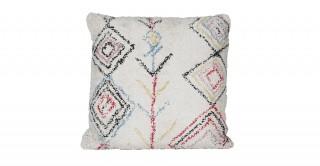 Cowal 60x60 Cushion