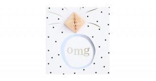 Gift Card- OMG