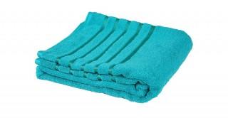 Lifestyle Plain 70X140Cm Bath Towel