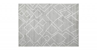 Wincle Tabletufted 170x240 Rug