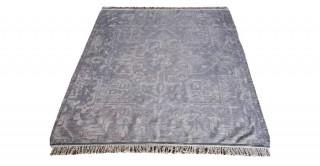 Yukon 170x240 Cotton Rug
