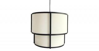 Reese  Ceiling Light