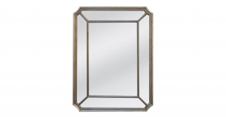 Norah 105X80 Mirror