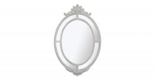 Elizabeth 113X74 Mirror