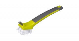 Whisker Brush