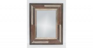 Hanna 84X105 Mirror