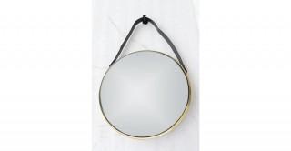 Heba 50X50 Mirror
