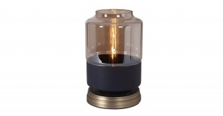 Hartley Table Lamp