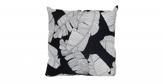 Leaf Bundle of Two 43x43 Cushions