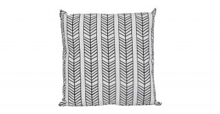 Lining Bundle of Two 43x43 Cushions