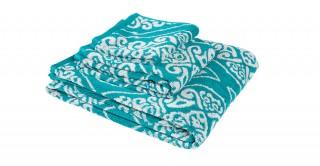 Jakarta 30x30 Face Towel