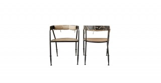 Valir Chair