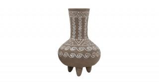Hue Large Vase