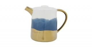 Adah Teapot