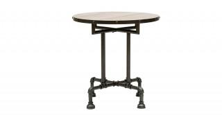 Agni Cafe Table