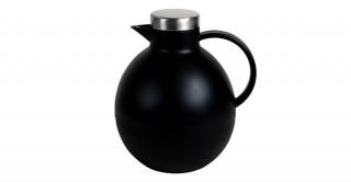 Alba Thermal Jug, 1 Liter