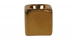 Tribo Mubkhar Gold 7.5 cm