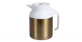 Nova Tea Server, 1.5 Liter