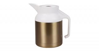 Nova Coffee Server, 1.5 Liter