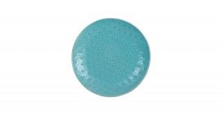 Del Rio Salad Plate 21Cm Blue