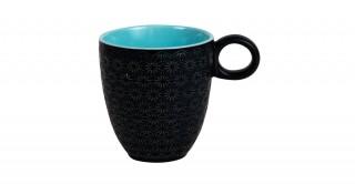 Del Rio Mugs 11Cm Blue