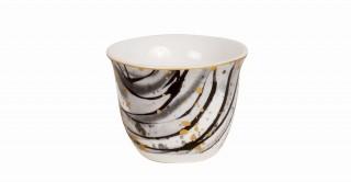 Clovis 6pcs Gahwa Cup
