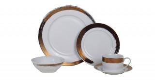 Davy 30pcs Dinner Set