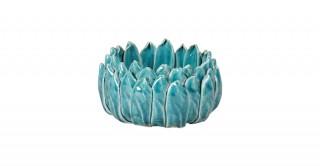 Adana 15.5cm Trinket Bowl