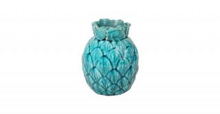 Adele 13.5 Ceramic Vase