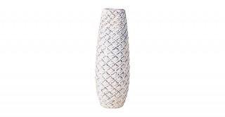 Alexa 42cm Ceramic Vase