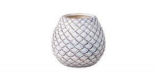 Alexa 26.5cm Ceramic Vase