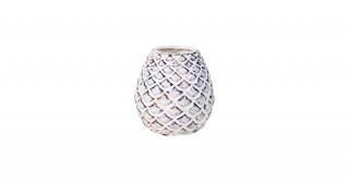 Alexa 11.5cm Ceramic Vase