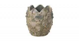 Alger 26.5cm Ceramic Vase